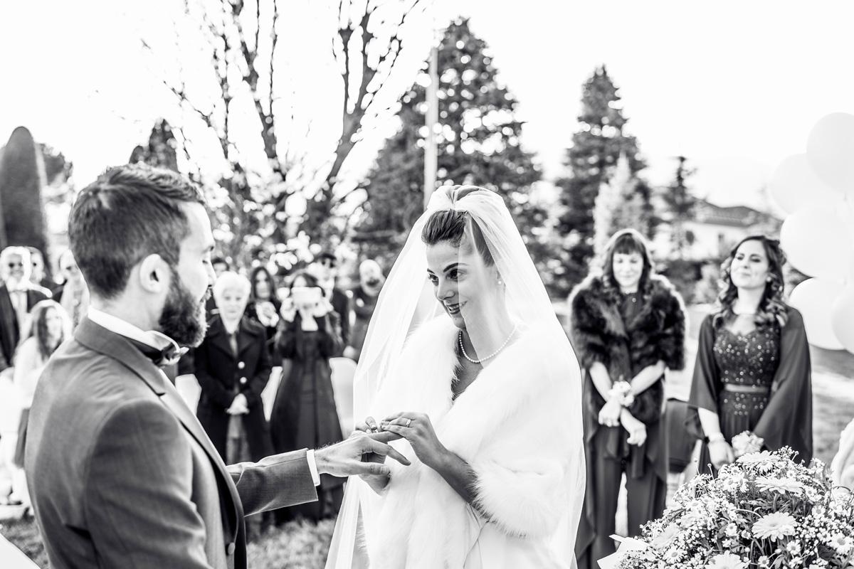 villa giacomelli celebrazione matrimonio