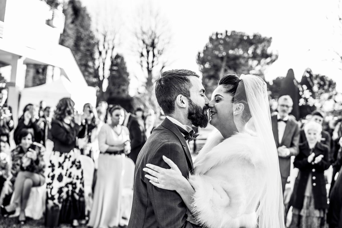 villa giacomelli celebrazione matrimoni