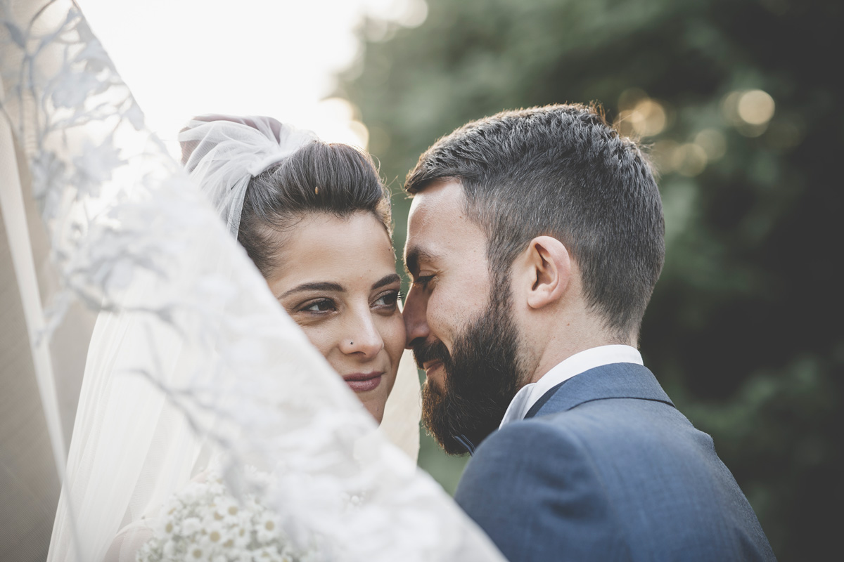 villa giacomelli foto di matrimoni mathi
