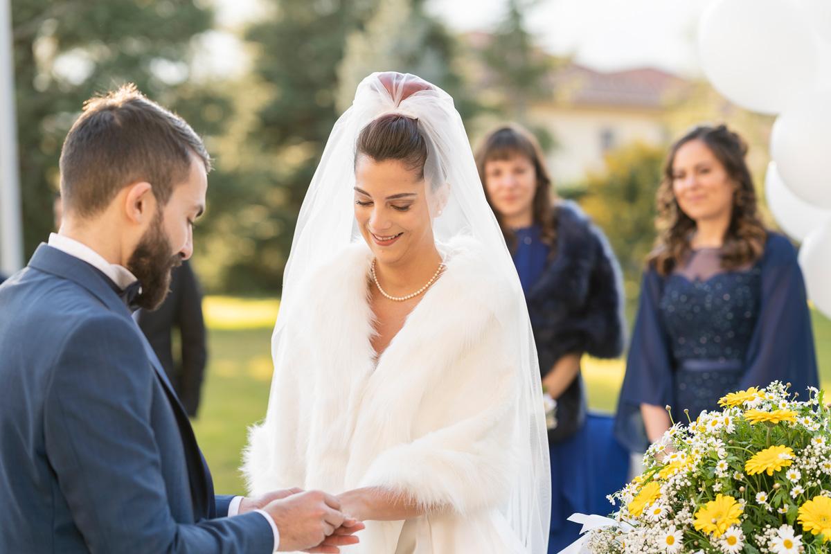 villa giacomelli fotografie a mathi di matrimoni