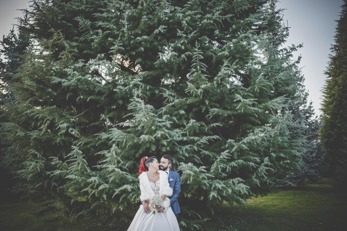 villa giacomelli fotografie di matrimonio torino