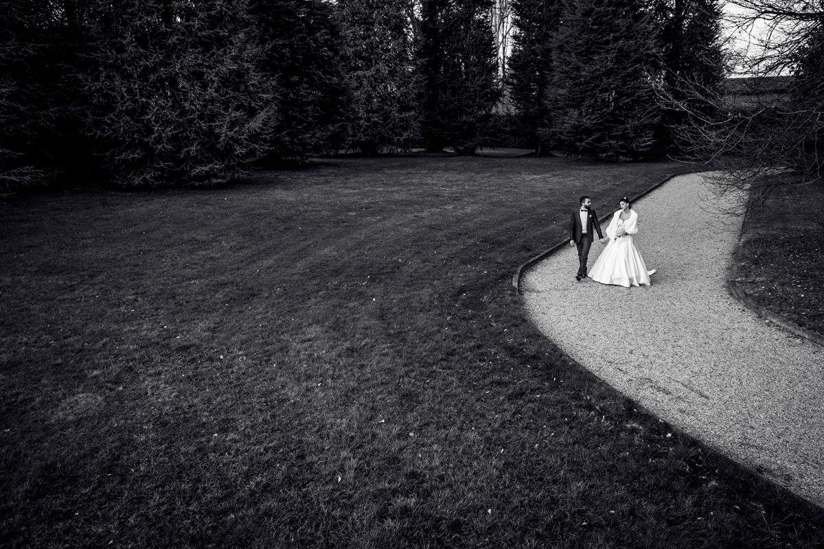 villa giacomelli fotografie di matrimonio mathi