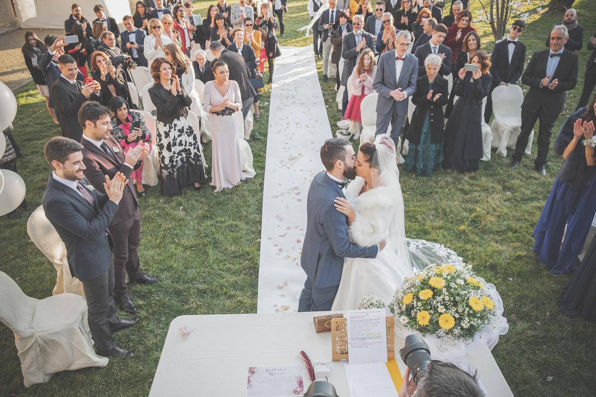 villa giacomelli fotografie di matrimonio a torino