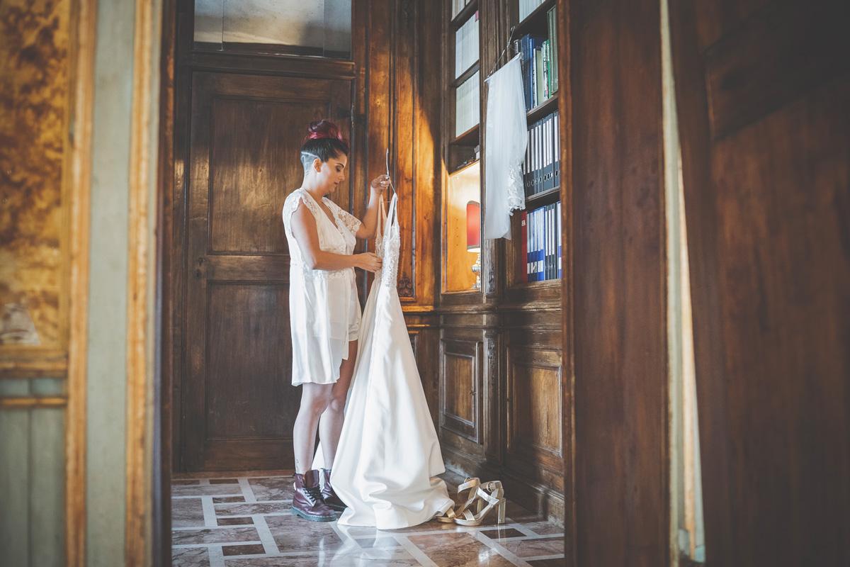 villa giacomelli mathi fotografie sposa