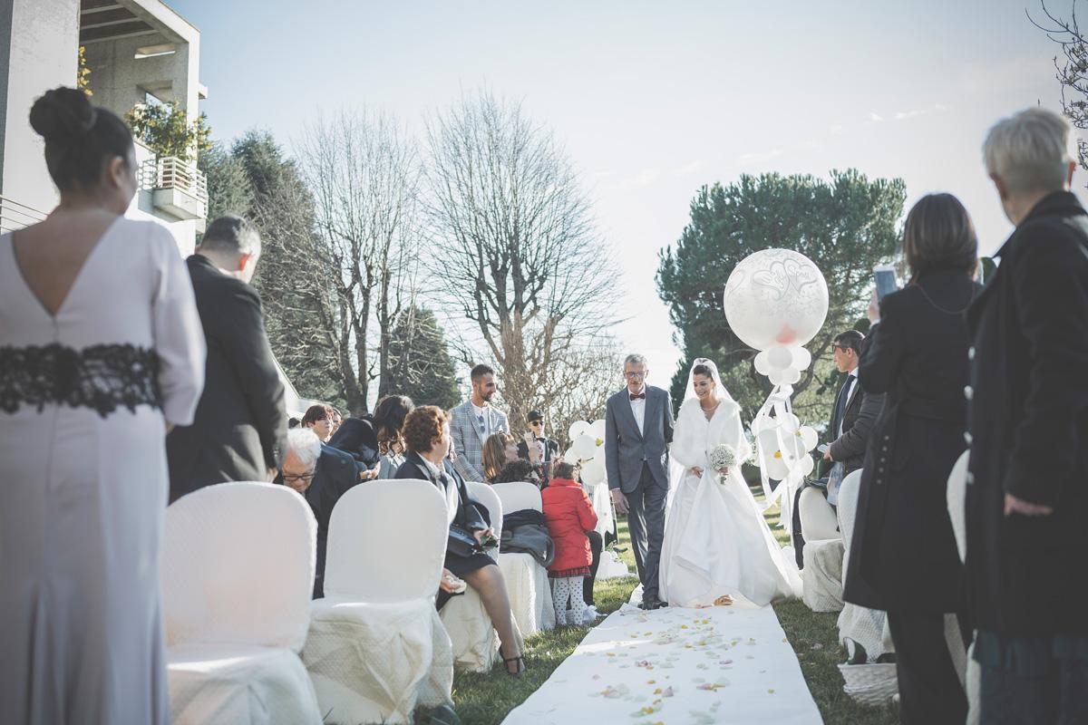 villa giacomelli italy wedding