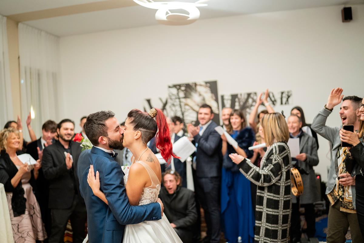 villa giacomelli mathi wedding