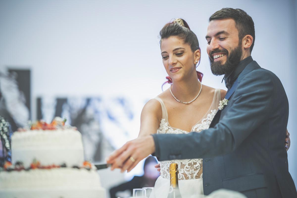 villa giacomelli sposa mathi