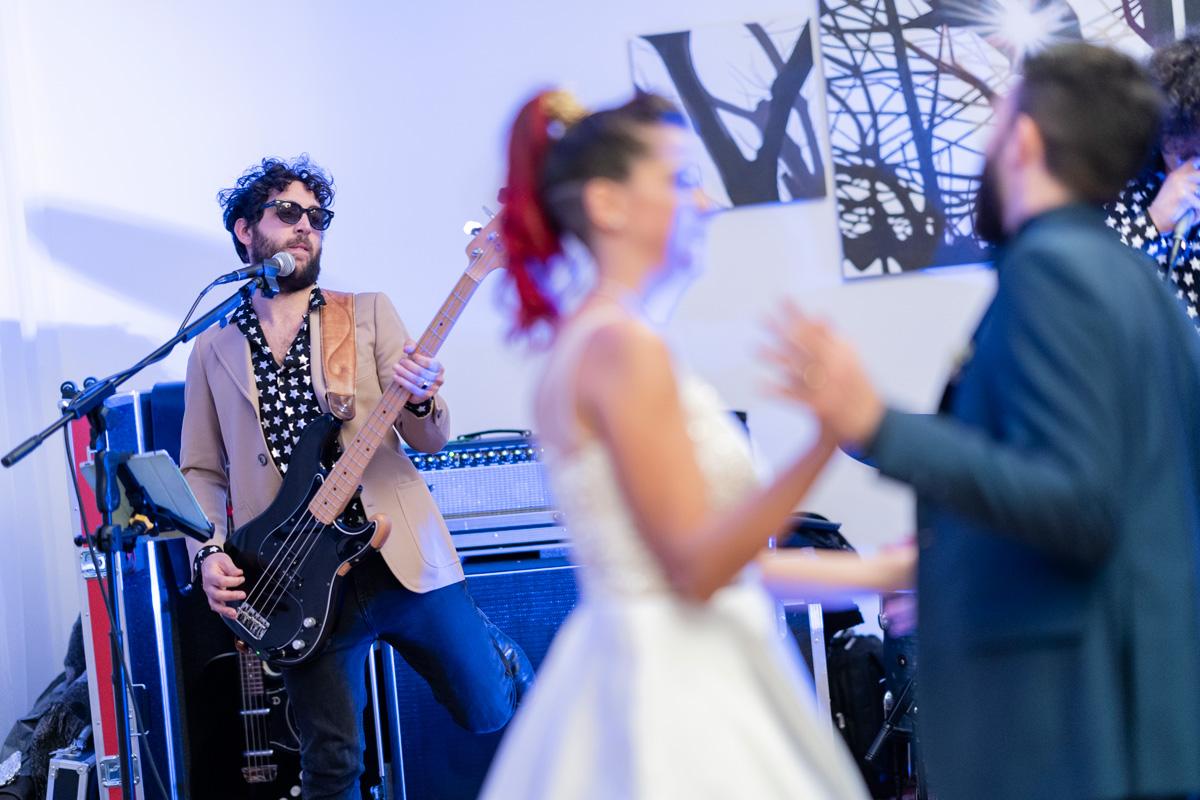 villa giacomelli sposi matrimonio