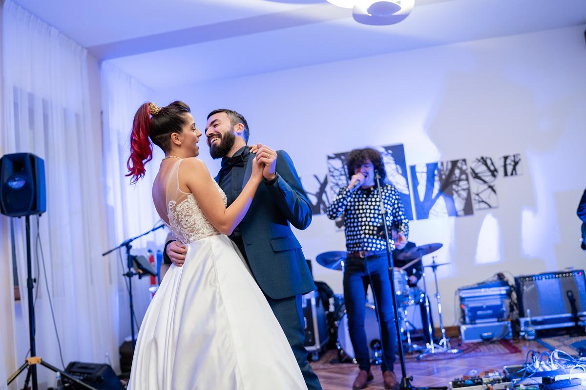 villa giacomelli sposo balli