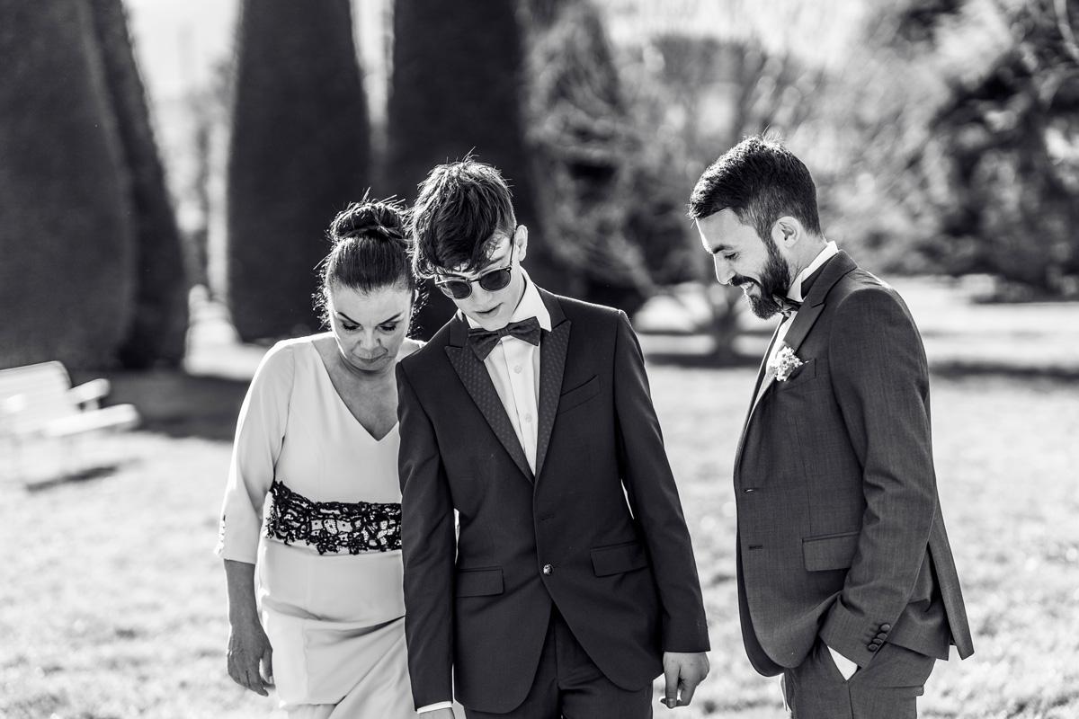 villa giacomelli reportage matrimonio