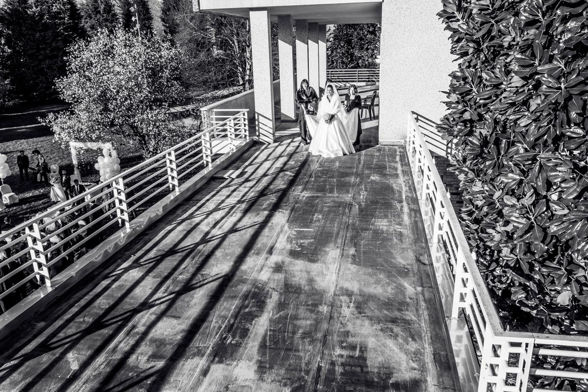 villa giacomelli wedding italy