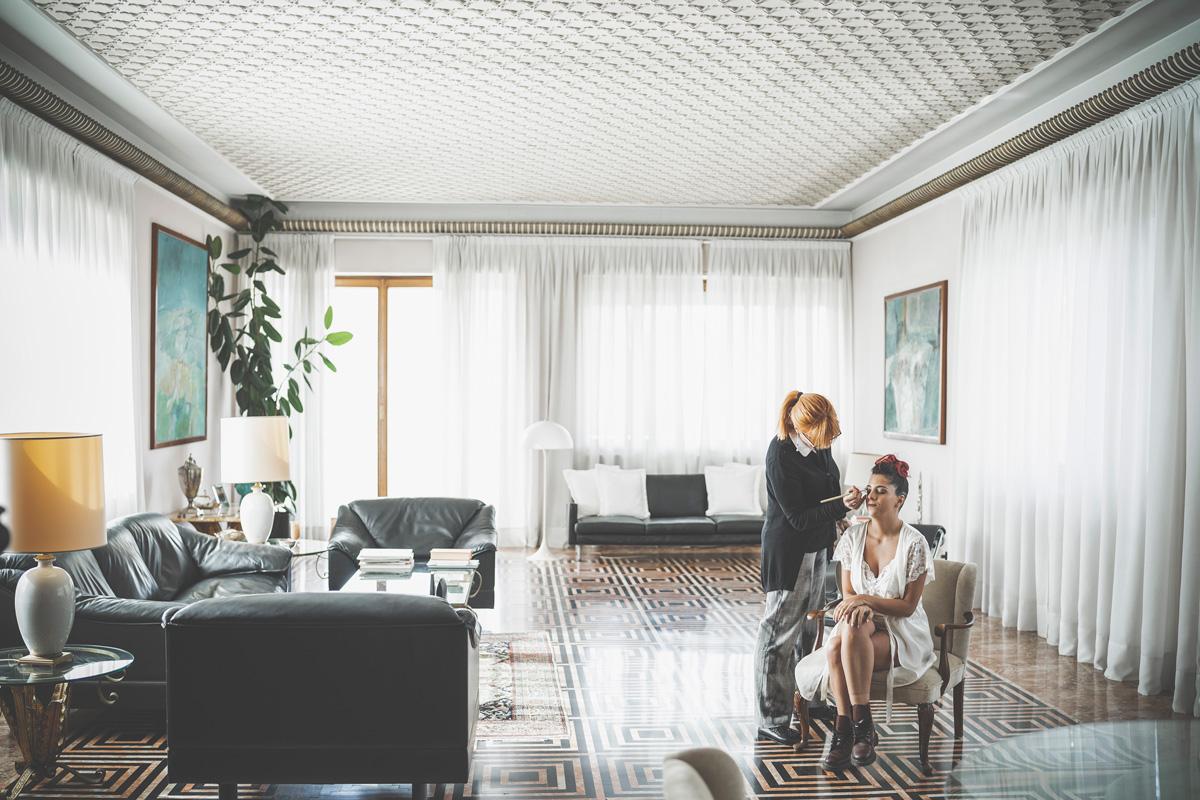 villa giacomelli wedding torino