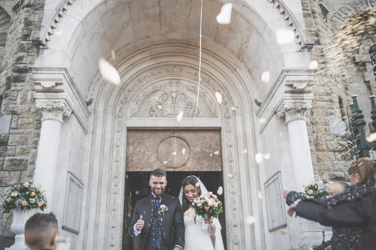 torino-villa-sassi-eventi-matrimoniali