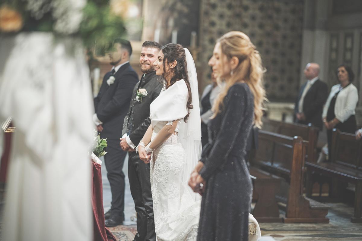 torino-villa-sassi-foto-di-matrimoni