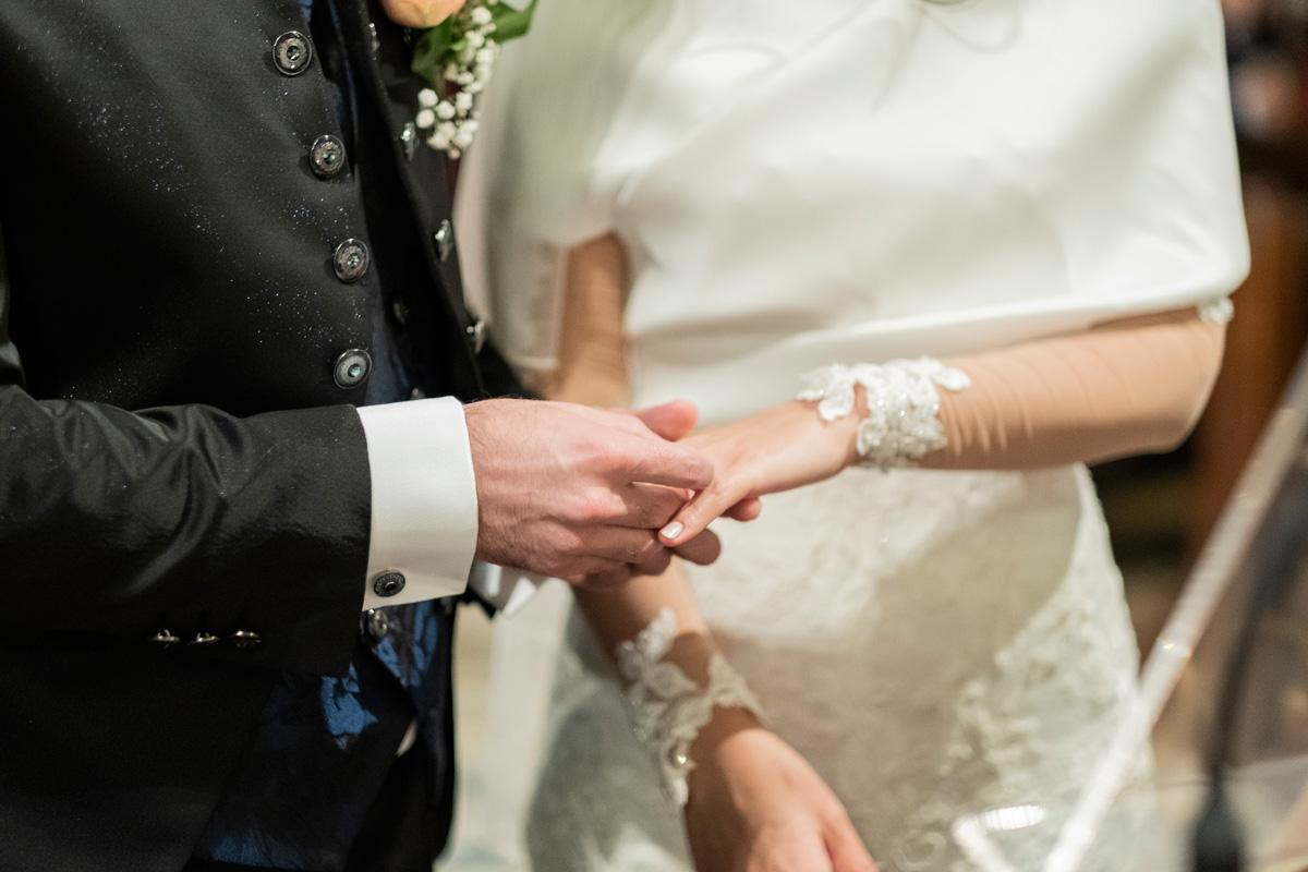 torino-villa-sassi-foto-di-matrimonio