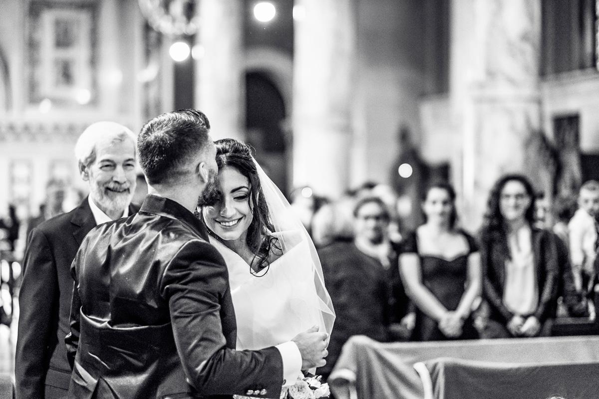 torino-villa-sassi-foto-matrimoni