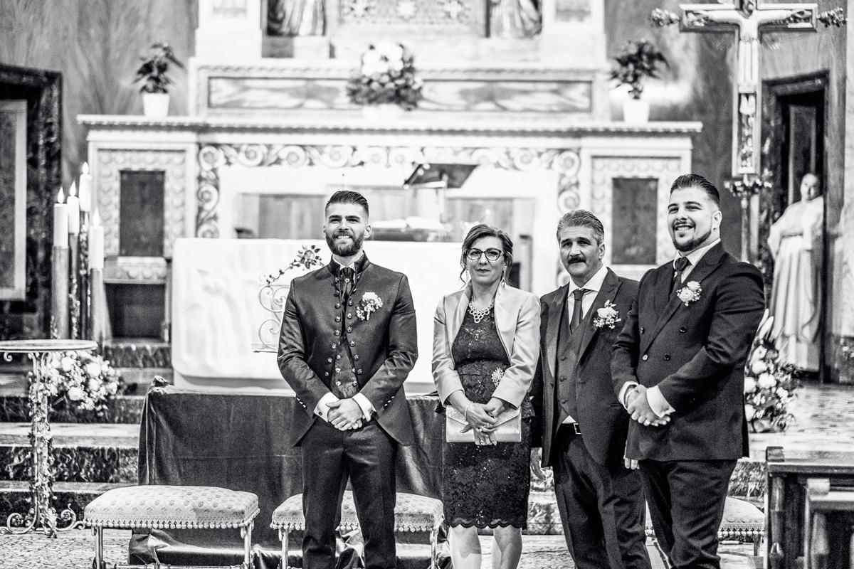 torino-villa-sassi-foto-matrimonio