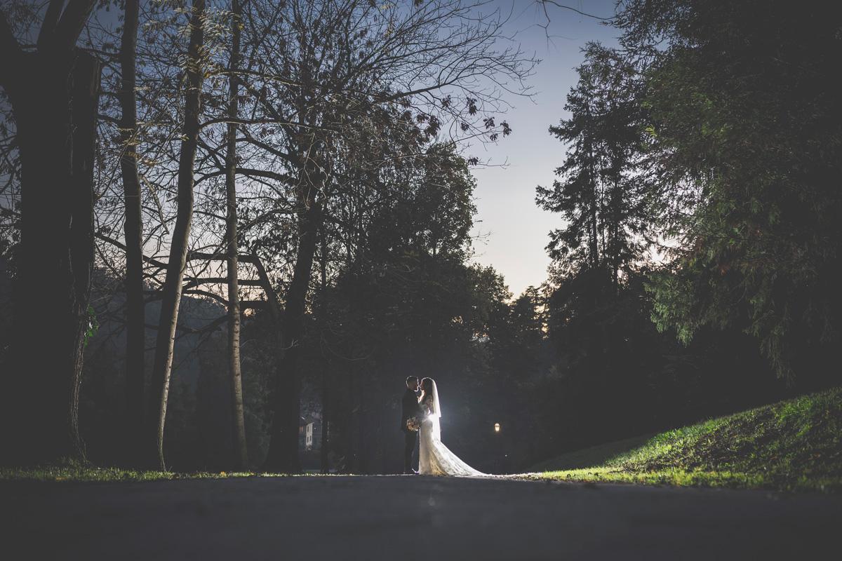 torino-villa-sassi-fotografie-di-matrimoni