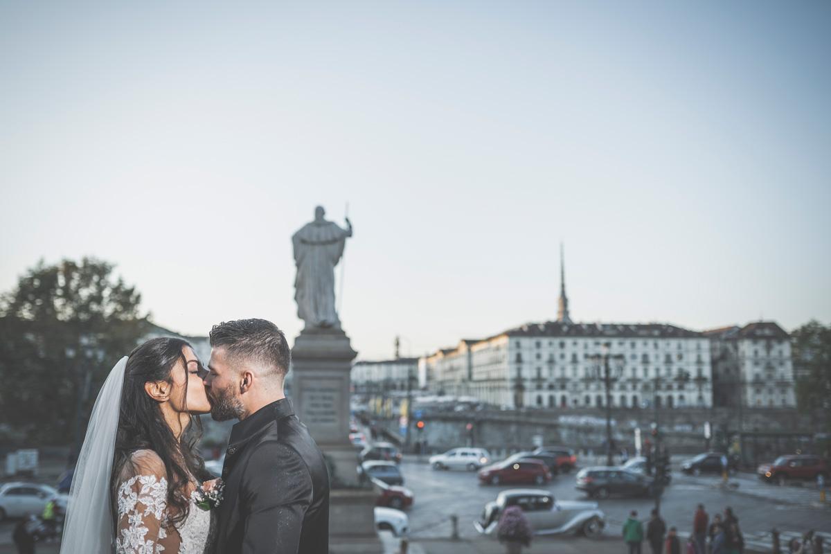 torino-villa-sassi-fotografo-matrimonio