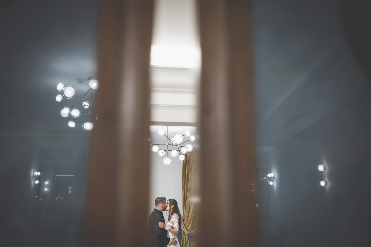 villa sassi matrimoni