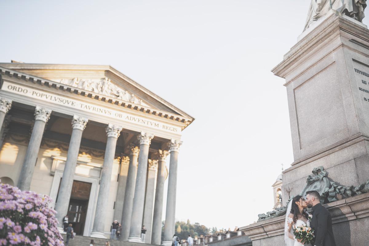 torino-villa-sassi-wedding-reportage