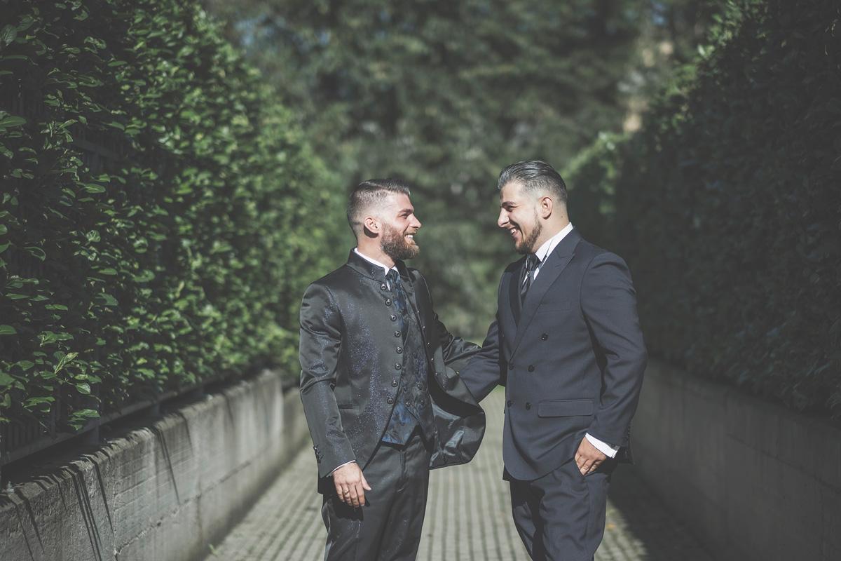 torino-villa-sassi-wedding