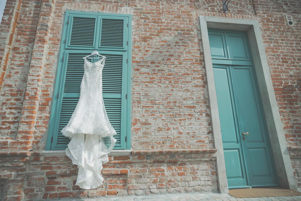 gassino matrimoni reportage villa bria