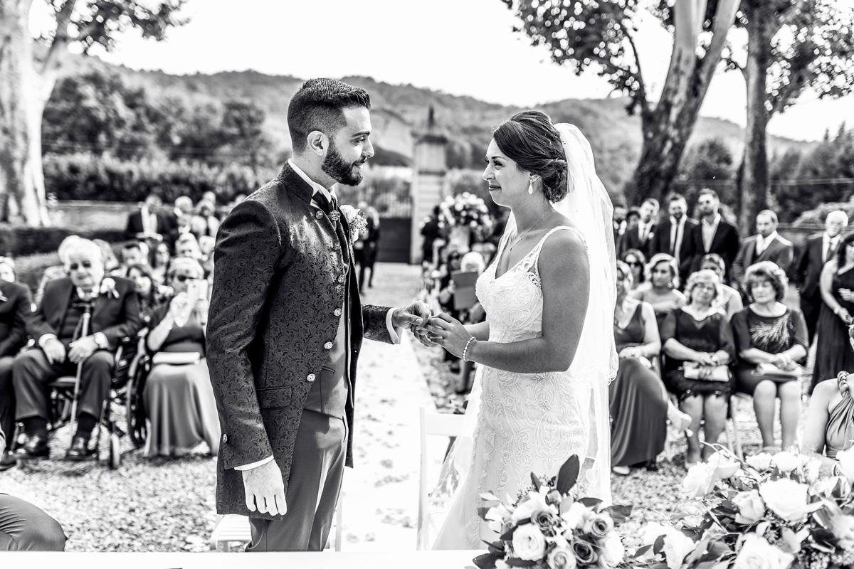 gassino matrimoni villa bria sposi
