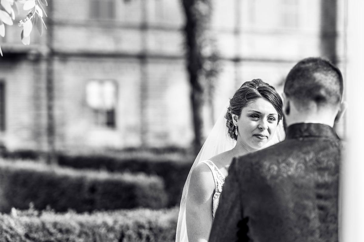 gassino matrimoni villa bria sposi torino