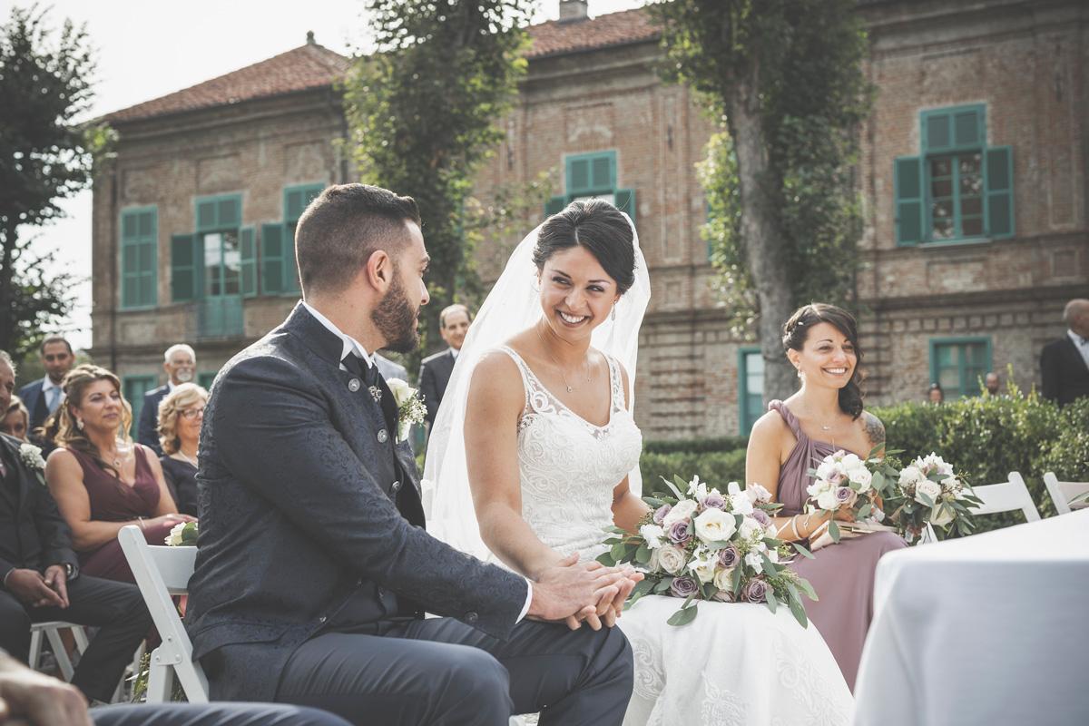gassino sposa villa bria