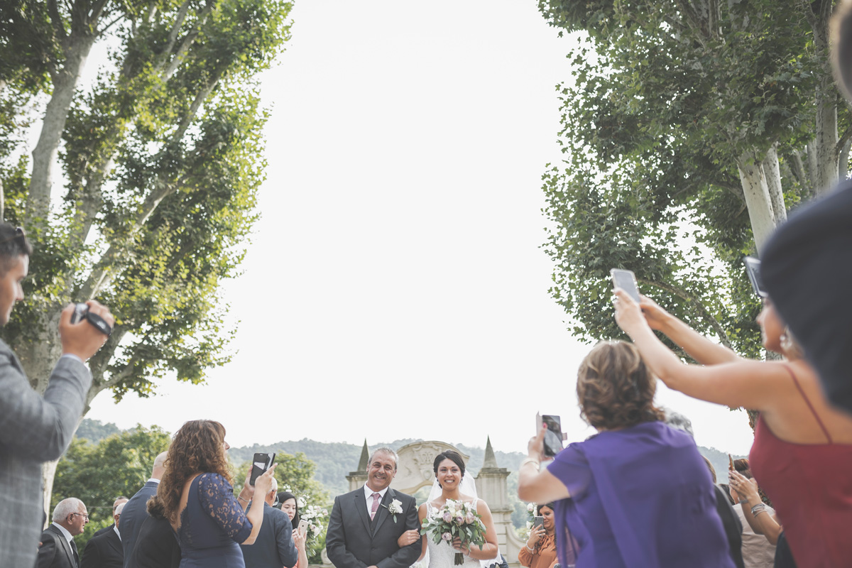 gassino villa bria destination wedding