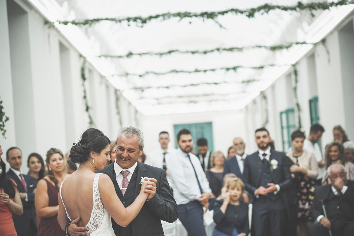 villa bria reportage wedding italy
