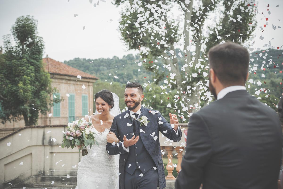 gassino villa bria sposa torino