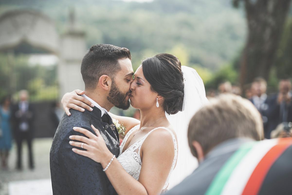 gassino villa bria sposa