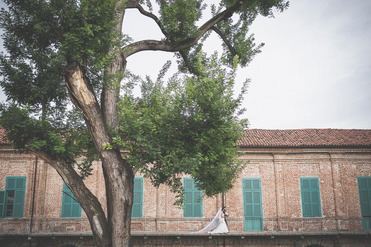 gassino villa bria sposi in torino