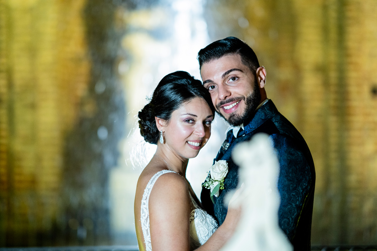 gassino villa bria wedding turin reportage
