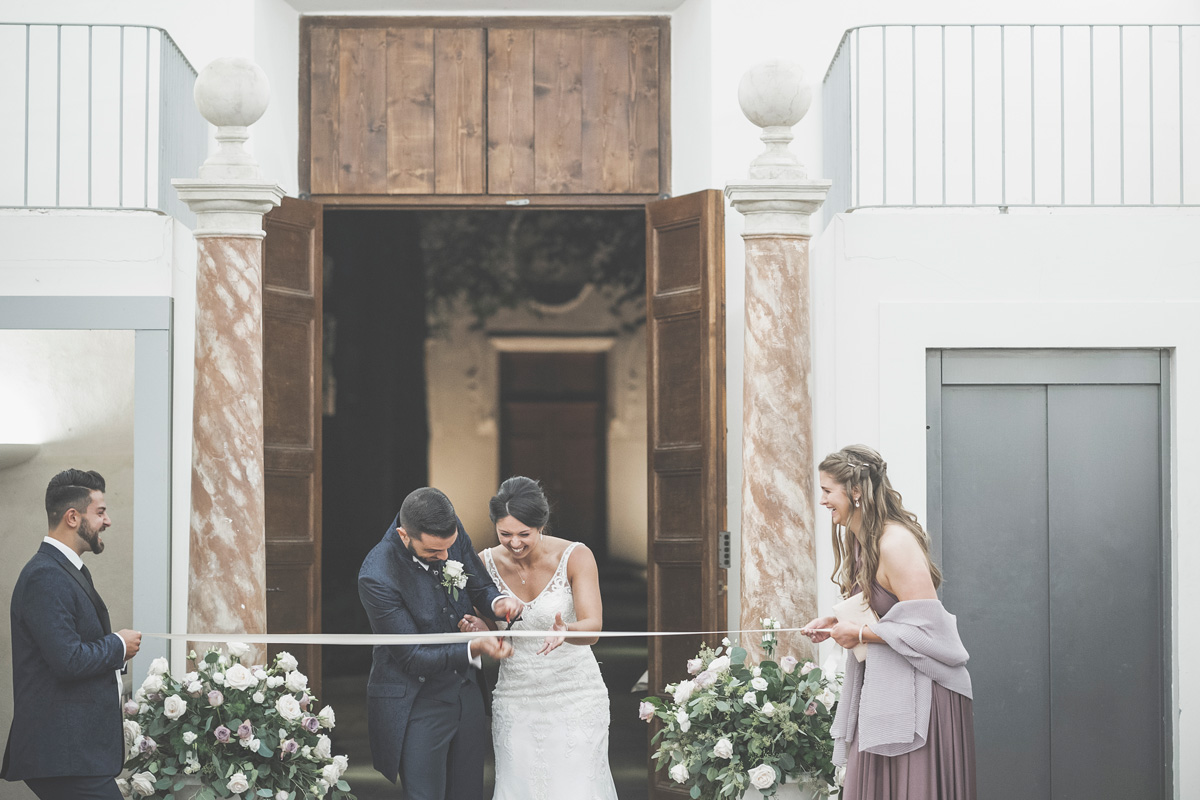 gassino villa bria wedding turin