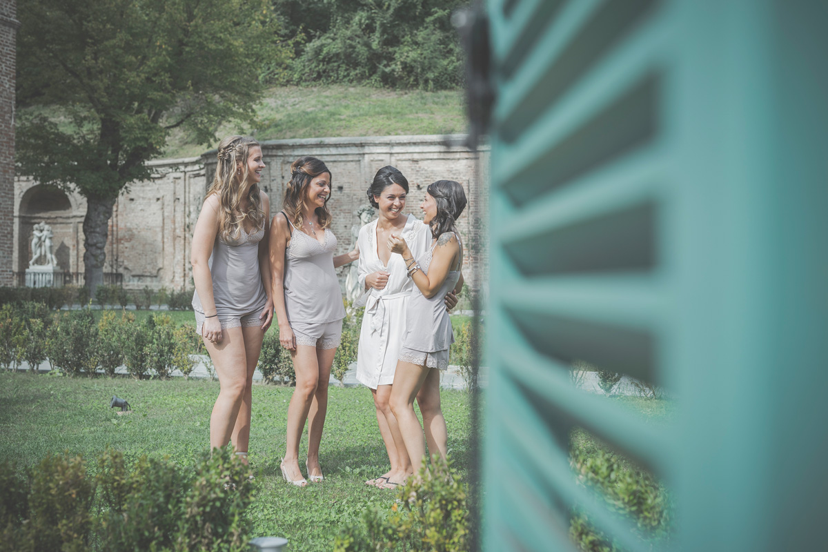 gassino wedding in villa bria