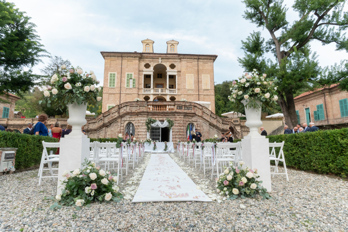 gassino wedding turin